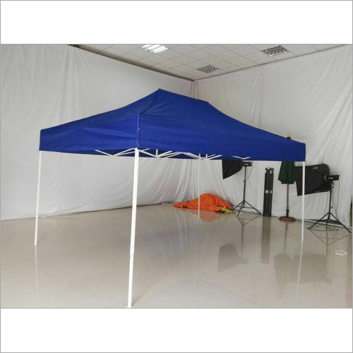 Portable Gazebo Tents