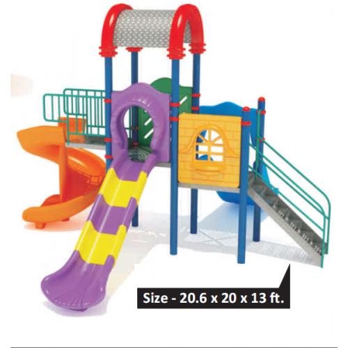 Zyn equipment for kids