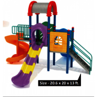 Zyn equipment for kids
