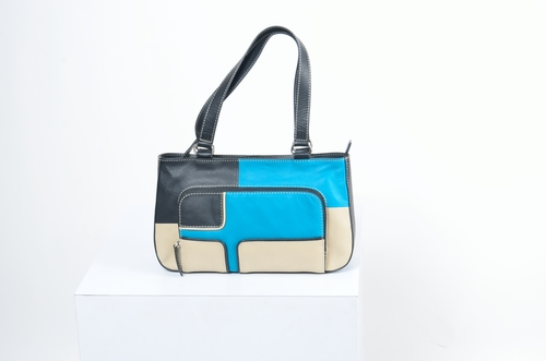 Women's Stylish Handbag