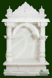 Marble Temple Exporter