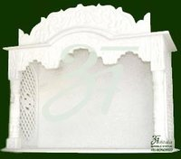 Marble Temple Manufacturer