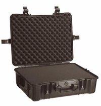 Photography Camera Case