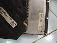 B&R PANEL WARE 4D1167.00-490