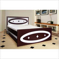 Double Bed Box