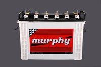 Mht120s Tubular Battery