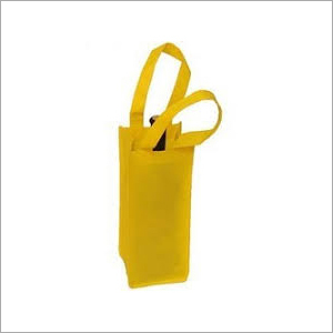 Non Woven Wine Packing Bag
