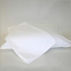 Non Woven Pillow Cover Bag