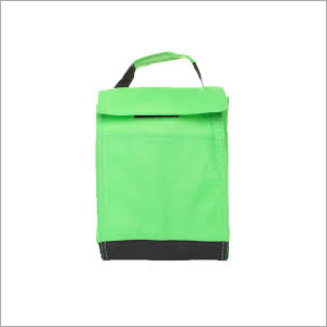 Non Woven Lunch Packaging Bags