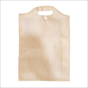 Low Strength Bag