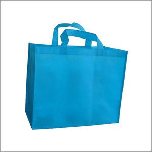 Non Woven Loop Open Bags