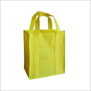 Cloth Shopping Bag