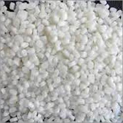 Organic Milky White Dana