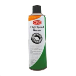 CRC High Speed Grease