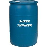 SUPER THINNER