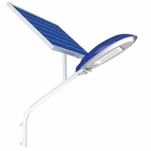 50W Solar Light