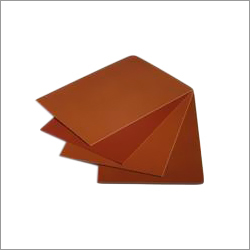 Phenolic Decorative Laminates Sheet