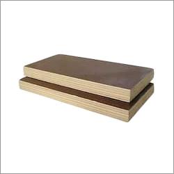 Waterproof Plywood
