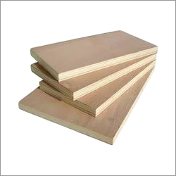 Reliable Wooden Commercial Plywood