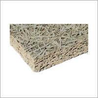 Wood Wool Acoustic Board