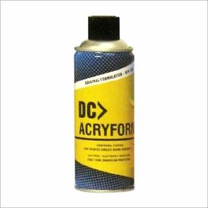 DC ACRYFORM