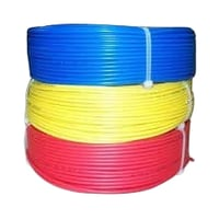 Color Coated Cable