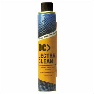 DC lectra clean