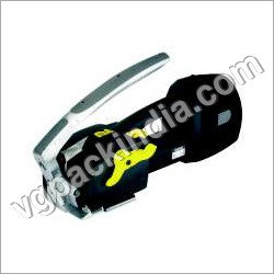 Strapping Machine & Strapping Tools
