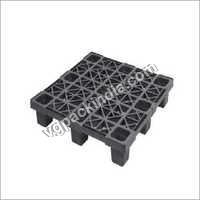 Export Plastic Pallets