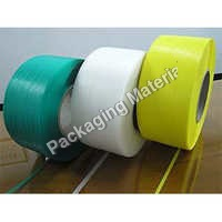 PP Strapping Rolls(9mm, 12mm, 15mm)