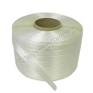 Cord Strapping Roll