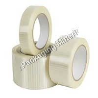 Cross Filament Tape - CFT
