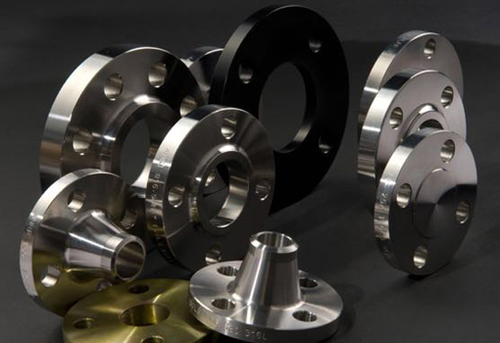 Metal Machined Components