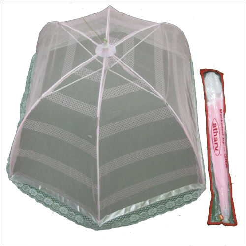 Baby Umbrella Mosquito Net Manufacturer, Baby Umbrella