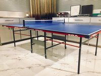 Super Max Table Tennis Table