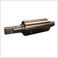 SGI Accicular Rolls