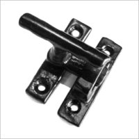 Cast Iron Window Fasteners