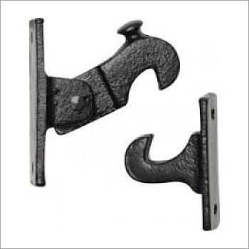 Cast Iron Window Fasteners
