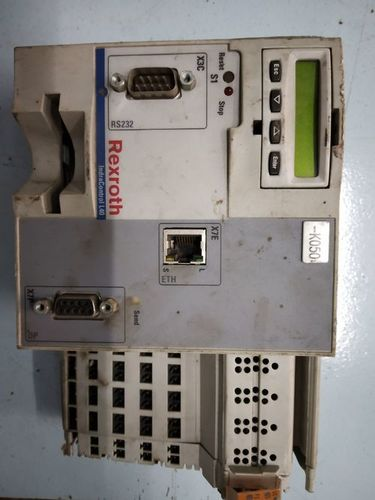 REXROTH HMI K050