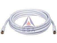 HVT Cable