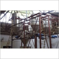 Waste Heat Recovery Unit