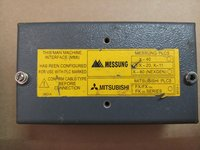 BEJIER ELECTRONICS E100  03210