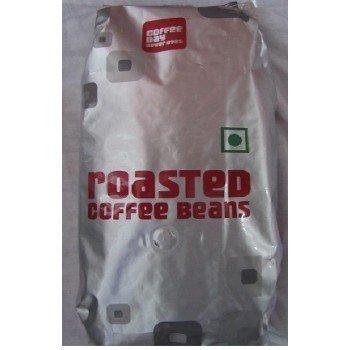 CCD Coffee Beans