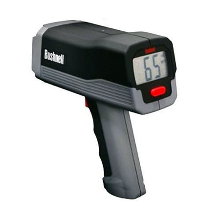 Speedstar-III Speed Radar Gun