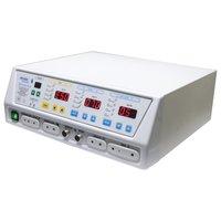 Pearl Endoskope Vessel Sealer Monoseal Plus