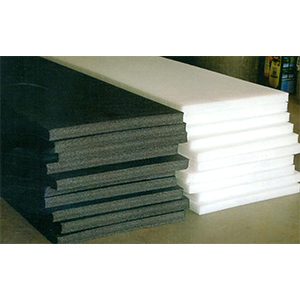 EPE Foam Rolls Sheets