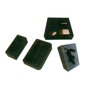 EP Foam Packaging