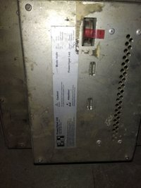 B&R POWER PANEL 400