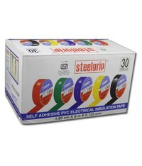 STEELGRIP PVC Tapes