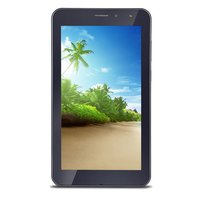 iBall 4GE Mania Tablet